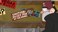 S2e16 silver fox