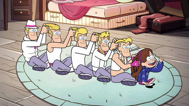 File:S1e17 braid train.png