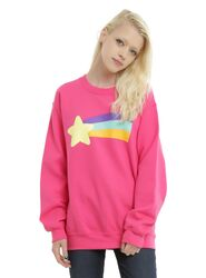 Hottopic Mabel's sweater