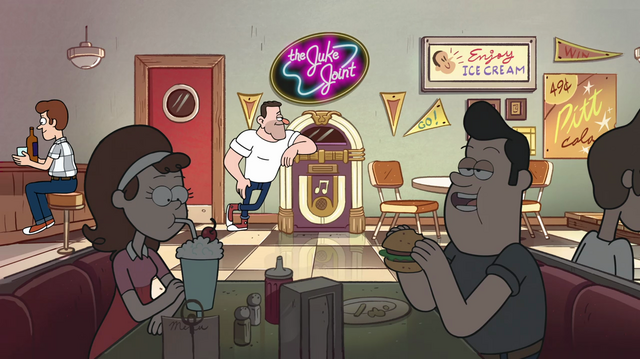 File:S1e17 stan hangin out.png