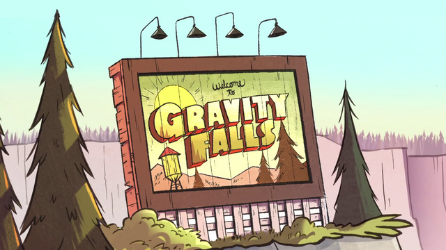 File:S1e1 welcome to gravity falls.png