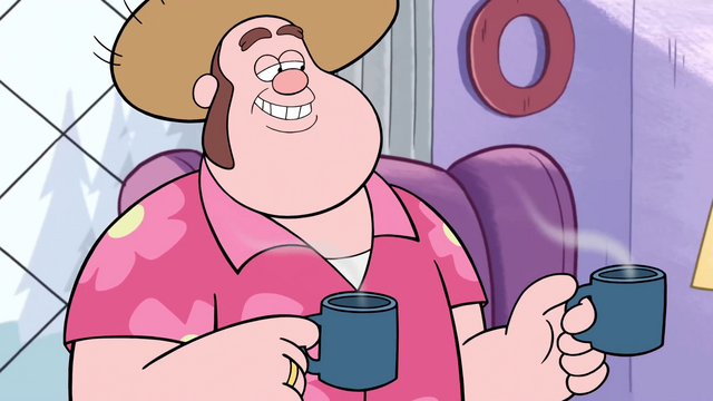 File:S1e4 Bud holding cups.png