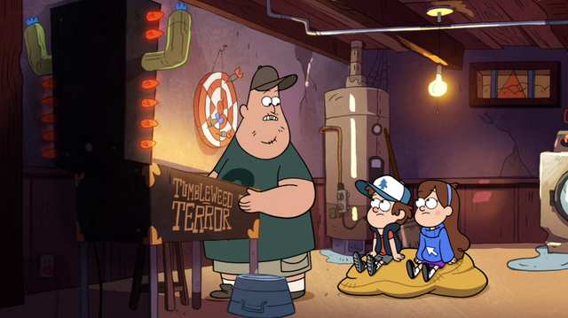File:S1e14 soos playing2.png