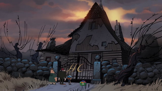 File:S2e6 house.png