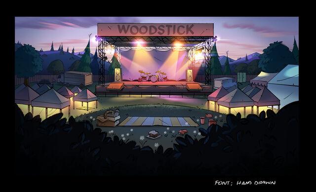 File:S2e9 woodstick festival 3.jpg