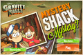 Game mystery shack mystery start menu.png