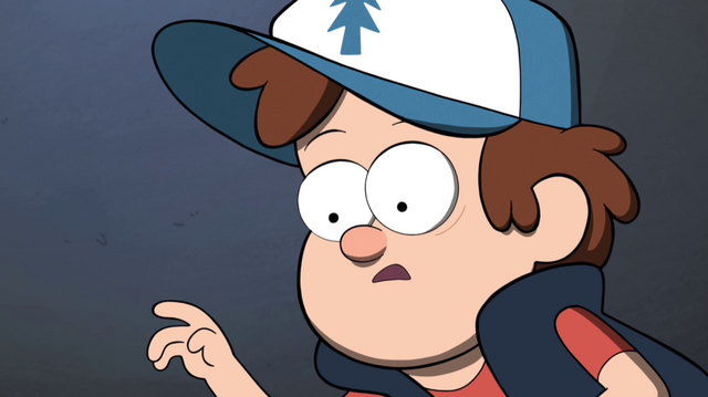 File:S1e10 dipper sees code.png