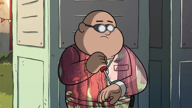 File:S1e9 forest ref.png