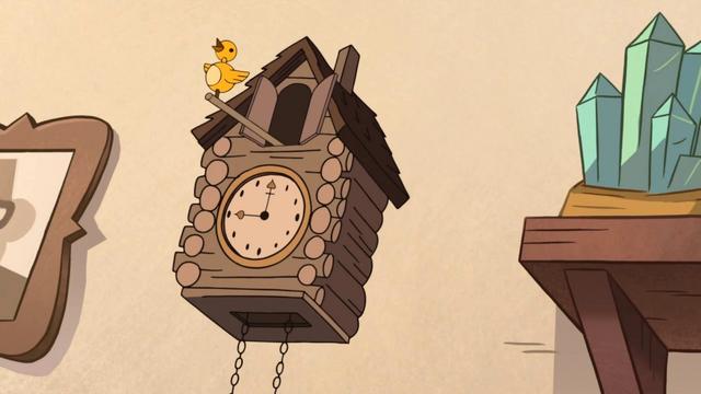 File:S1e13 cuckoo clock.png