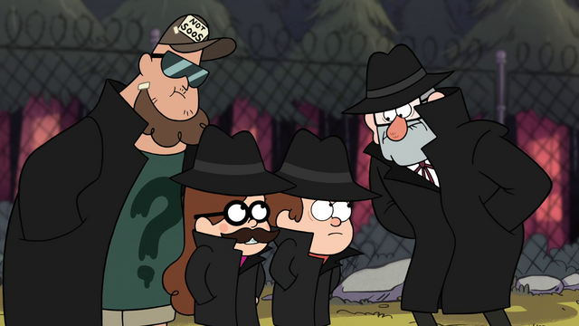 File:S1e20 Disguised.png