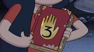 S2e2 reveal 3