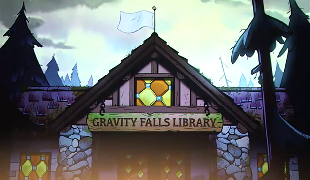 File:S2e4 production art library.png