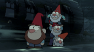 S2e7 gnomes like WHAAA