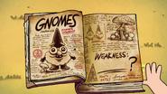 S1e1 3 book gnomes