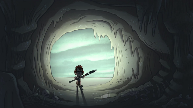 File:S1e6 Multibear's cave.png