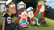 S2e9 Mabel's crazy eyes