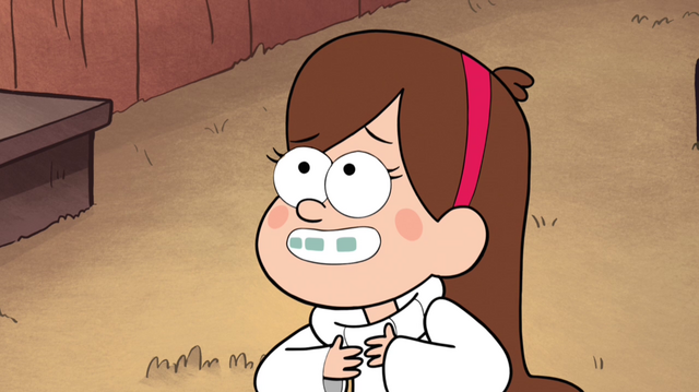 File:S1e10 mabel innocent.png