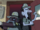 S1e3 blubs and durland flashlights.png