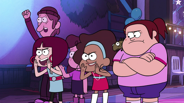 File:S1e7 cheering for pacifica.png