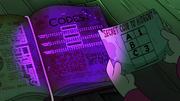 S2e11 codes seite