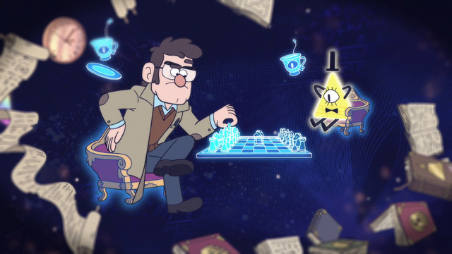 File:S2e15 playing interdimensional chess.png