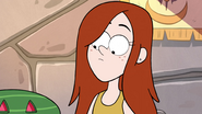 S1e12 wendy looking at dipper