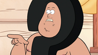 S1e13 soos points at stan