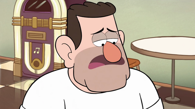 File:S1e17 stan disappointed.png