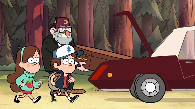 File:S1e3 Going to Skull Fracture.png