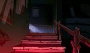 S2e1 inside mystery shack 4