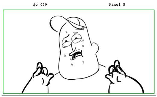 File:S1e19 storyboard2.jpg