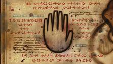 S2E12 Letzte Seite Tagebuch