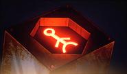 Gravity Falls Season 2 Mysterious Symbol