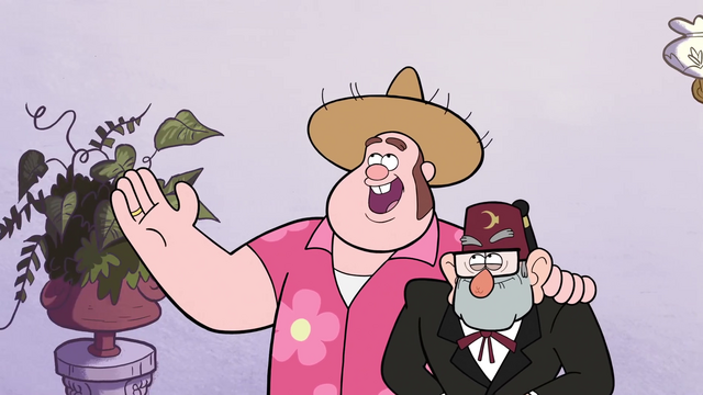 File:S1e4 Bud and Stan.png