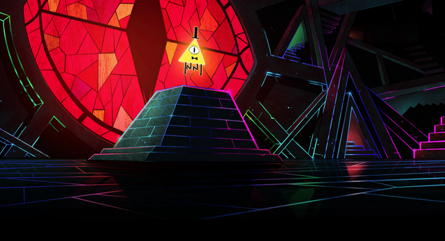 File:S2e18 fearamid interior background art.png