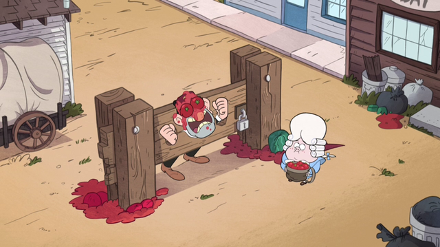 File:S1e8 stan and gideon.png