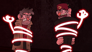 S2e20 stan twins are captured