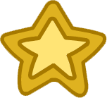Ficheiro:Star.png