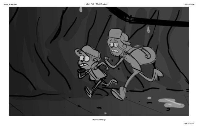 File:S2e2 storyboard art Pitt (193).jpg