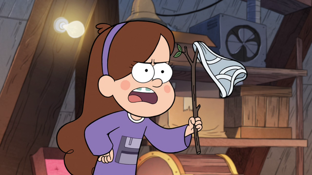 File:S1e16 do your laundry.png