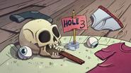S1e16 hole 3