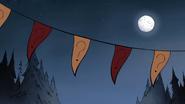 S1e3 full moon