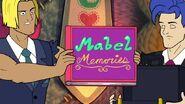 Recuerdos de Mabel