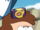 S1e2 camera under dipper's hat.png