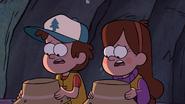 S1e2 sad twins