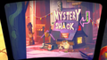 Pilot mystery shack.png