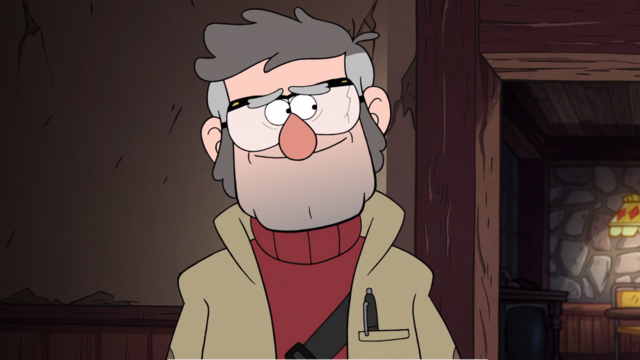 File:S2e12 softy.png
