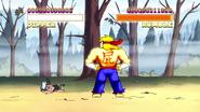 Peleando con peleadores (42)