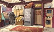 S2e8 mystery shack 2