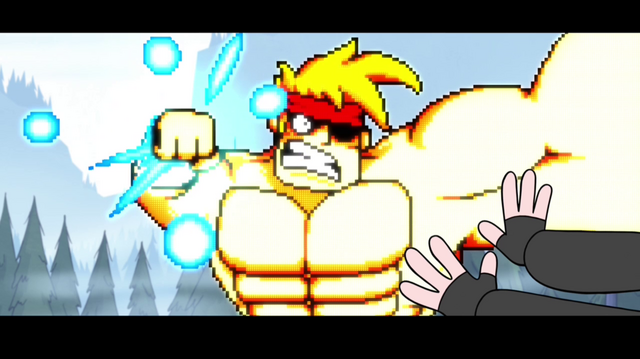 File:S1e10 rumble power up fist.png